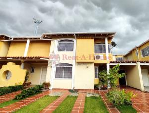 Casa En Ventaen La Morita, Villas Geicas, Venezuela, VE RAH: 20-20489