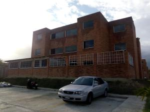 Apartamento En Ventaen Guatire, Canaima Iv, Venezuela, VE RAH: 20-20496
