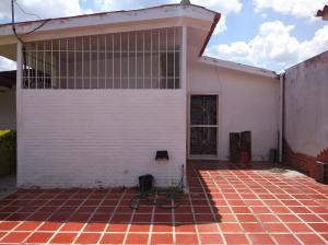 Casa En Ventaen Cabudare, El Recreo, Venezuela, VE RAH: 20-20558