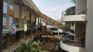 Local Comercial En Alquileren Cabudare, La Piedad Norte, Venezuela, VE RAH: 20-20534