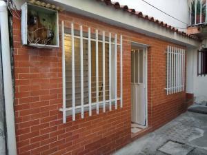 Apartamento En Ventaen Merida, Avenida Los Proceres, Venezuela, VE RAH: 20-20524