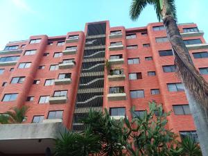 Apartamento En Alquileren Caracas, Colinas De Valle Arriba, Venezuela, VE RAH: 20-20531