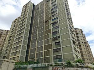 Apartamento En Ventaen Caracas, El Valle, Venezuela, VE RAH: 20-20536