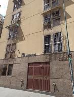 Apartamento En Ventaen Caracas, San Juan, Venezuela, VE RAH: 20-20567