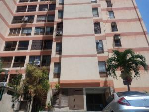 Apartamento En Ventaen Guarenas, La Vaquera, Venezuela, VE RAH: 20-22052