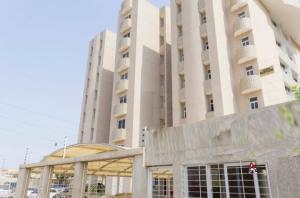 Apartamento En Ventaen Maracaibo, Monte Bello, Venezuela, VE RAH: 20-20559