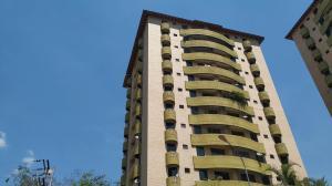 Apartamento En Alquileren Valencia, Parque Mirador, Venezuela, VE RAH: 20-11209