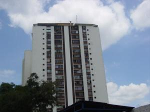Oficina En Alquileren Caracas, Mariperez, Venezuela, VE RAH: 20-20565