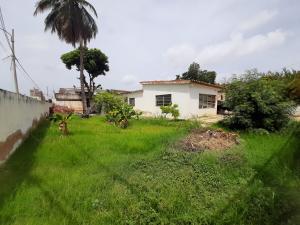 Terreno En Ventaen Maracaibo, Pueblo Nuevo, Venezuela, VE RAH: 20-20568