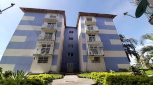 Apartamento En Ventaen El Vigia, Los Parques, Venezuela, VE RAH: 20-20575