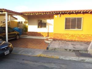 Casa En Ventaen Cabudare, La Piedad Norte, Venezuela, VE RAH: 20-20576