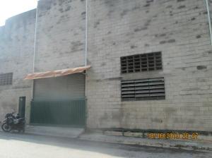 Galpon - Deposito En Ventaen Caracas, Mariche, Venezuela, VE RAH: 20-20584