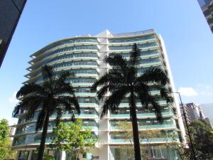Oficina En Ventaen Caracas, El Rosal, Venezuela, VE RAH: 20-20768