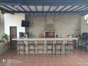 Casa En Ventaen Cabudare, Parroquia Agua Viva, Venezuela, VE RAH: 20-20551