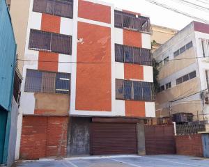 Local Comercial En Alquileren Maracaibo, 5 De Julio, Venezuela, VE RAH: 20-20601