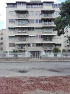Apartamento En Ventaen Caracas, Santa Monica, Venezuela, VE RAH: 20-20608