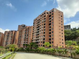 Apartamento En Alquileren Caracas, Colinas De La Tahona, Venezuela, VE RAH: 20-20604