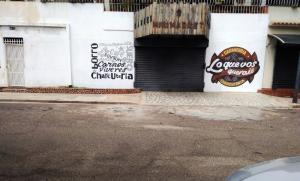 Local Comercial En Alquileren Maracaibo, Santa Maria, Venezuela, VE RAH: 20-19716