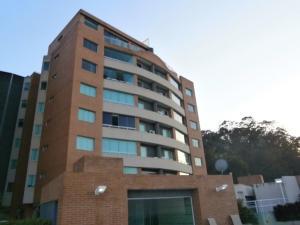 Apartamento En Alquileren Caracas, Lomas Del Sol, Venezuela, VE RAH: 20-21033