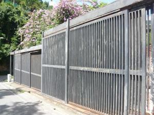 Terreno En Ventaen Caracas, Lomas De Las Mercedes, Venezuela, VE RAH: 20-20678