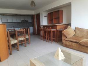 Apartamento En Ventaen Maracaibo, 5 De Julio, Venezuela, VE RAH: 20-20543