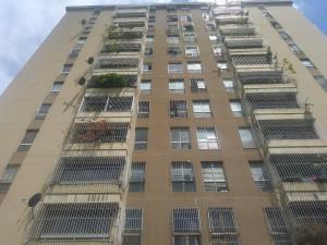 Apartamento En Ventaen Caracas, Montalban Ii, Venezuela, VE RAH: 20-20624