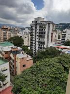 Apartamento En Ventaen Caracas, Valle Abajo, Venezuela, VE RAH: 20-20614