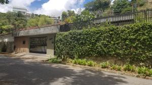 Casa En Ventaen Caracas, Lomas Del Club Hipico, Venezuela, VE RAH: 21-7273