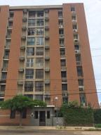 Apartamento En Alquileren Maracaibo, La Paragua, Venezuela, VE RAH: 20-20622