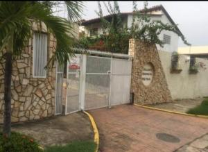 Casa En Ventaen Puerto Ordaz, Puerto Ordaz Centro, Venezuela, VE RAH: 20-20625