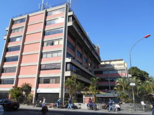 Oficina En Alquileren Caracas, Los Cortijos De Lourdes, Venezuela, VE RAH: 20-20630