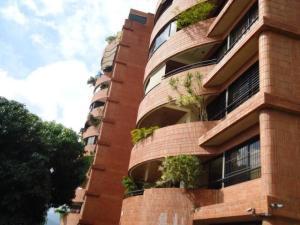 Apartamento En Ventaen Caracas, Los Chorros, Venezuela, VE RAH: 20-20632