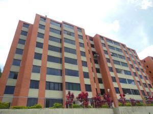 Apartamento En Ventaen Caracas, Los Naranjos Humboldt, Venezuela, VE RAH: 20-20639