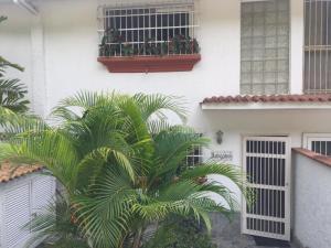 Casa En Ventaen Caracas, Los Naranjos Del Cafetal, Venezuela, VE RAH: 20-20635