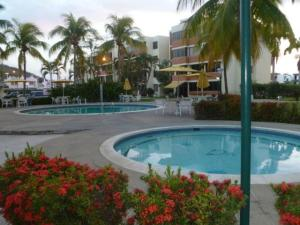 Apartamento En Ventaen Lecheria, Complejo Turistico El Morro, Venezuela, VE RAH: 20-20645