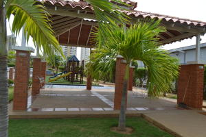 Apartamento En Alquileren Maracaibo, El Milagro, Venezuela, VE RAH: 20-20650