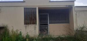 Casa En Ventaen Valera, Nueva Valera, Venezuela, VE RAH: 20-20655