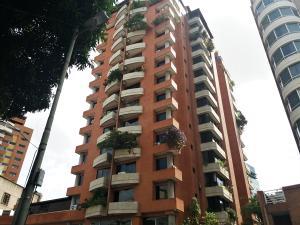 Apartamento En Alquileren Caracas, Bello Monte, Venezuela, VE RAH: 20-20669