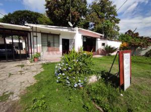 Casa En Ventaen Maracay, El Limon, Venezuela, VE RAH: 20-20663