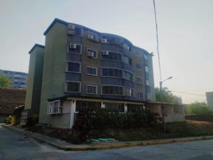 Apartamento En Ventaen Guatire, La Sabana, Venezuela, VE RAH: 20-20674