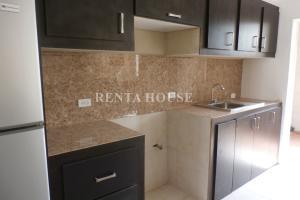 Apartamento En Ventaen Maracaibo, La Florida, Venezuela, VE RAH: 20-20675