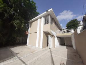 Casa En Ventaen Caracas, Chacao, Venezuela, VE RAH: 20-20609