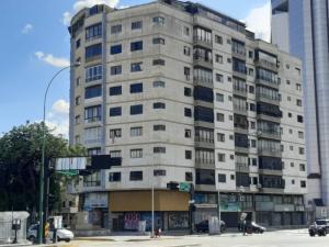 Apartamento En Ventaen Caracas, Los Dos Caminos, Venezuela, VE RAH: 20-20706