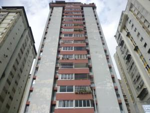 Apartamento En Ventaen Caracas, Los Ruices, Venezuela, VE RAH: 20-20676