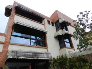 Casa En Ventaen Caracas, Los Samanes, Venezuela, VE RAH: 20-20710