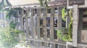 Apartamento En Ventaen Caracas, Santa Fe Sur, Venezuela, VE RAH: 20-19612