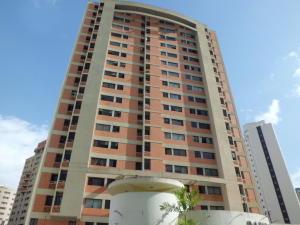 Apartamento En Alquileren Valencia, Los Mangos, Venezuela, VE RAH: 20-20832