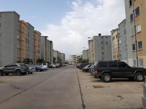 Apartamento En Ventaen Municipio San Diego, Terrazas De San Diego, Venezuela, VE RAH: 20-20682
