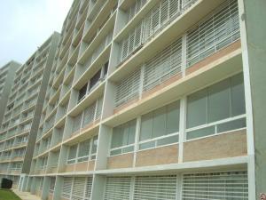 Apartamento En Alquileren Caracas, El Encantado, Venezuela, VE RAH: 20-20704