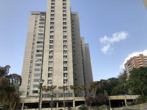 Apartamento En Alquileren Caracas, La Boyera, Venezuela, VE RAH: 20-20686